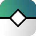 App IV Calculator for Pokémon GO APK for Windows Phone