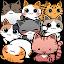 Download Cat Life APK