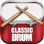 Classic Drum APK for Nokia