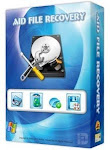 Use the Free Western Digital Hard Drive Data Recovery Software from AidFile