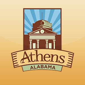 Download Athens Alabama Municipal Gov For PC Windows and Mac