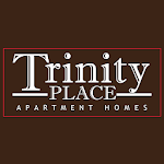 Trinity Place Apartments APK Image
