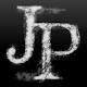 JaPolliX