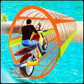 Game Impossible Tracks : Bike Stunt Moto Racing Games APK for Kindle