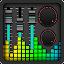 Download Music Equalizer APK