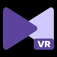 KMPlayer VR 360degree Virtual Reality on PC / Windows 7.8.10 & MAC
