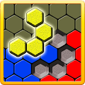 Free Block Puzzle - Hexa Mania APK for Windows 8