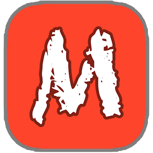 Mangasan Bahasa Indonesia Online PC (Windows / MAC)