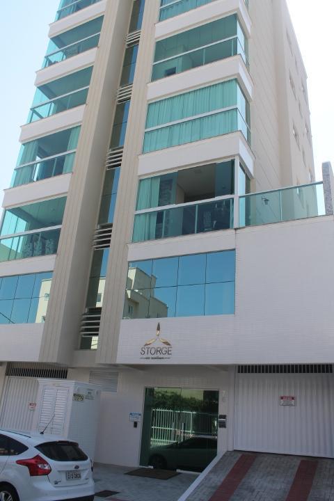 Apartamento com 2 Suites à venda, 78 m² por R$ 570.000 - Meia Praia - Itapema/SC