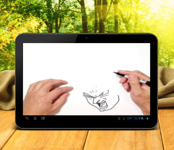 Download How to Draw Dragons APK on PC