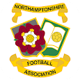 Northamptonshire FA APK Version 1.0