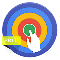 App Smart Touch (Pro - No ads) apk for kindle fire
