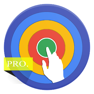 Smart Touch (Pro - No ads) APK Cracked Download