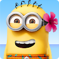 Game Minions Paradise™ version 2015 APK