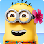 APK Game Minions Paradise™ for iOS