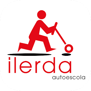 Download Autoescola Ilerda For PC Windows and Mac
