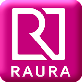 App RAURA PAY APK for Windows Phone