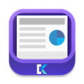 Documents Safe, Secure Storage APK for Bluestacks