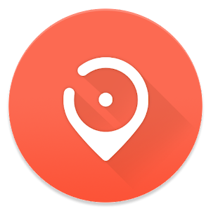 Karta GPS - Offline Navigation For PC