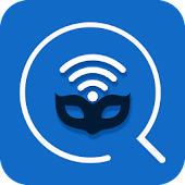 WiFi Spy Detector - by WiFi Us APK for Bluestacks