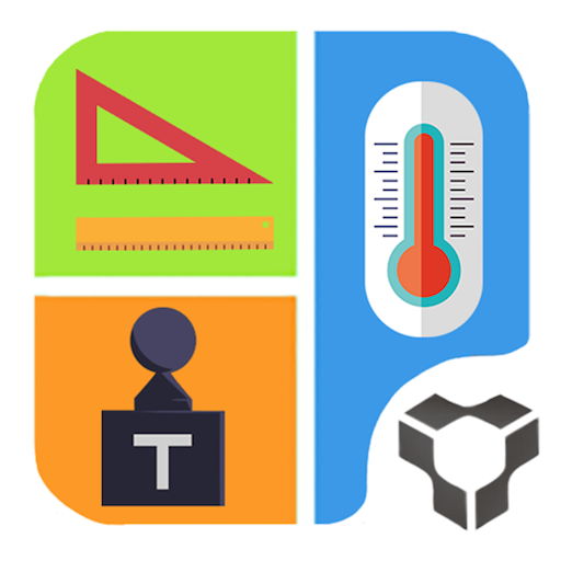 Easy Convert Pro (app)