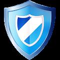 App Antivirus Fast Security APK for Windows Phone