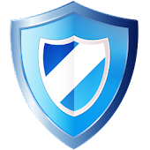 APK App Antivirus Fast Security for iOS