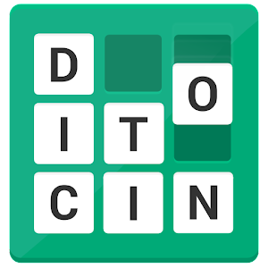 Diction Donate For PC / Windows 7/8/10 / Mac – Free Download