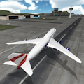 Game Plane Flight Sim APK for Kindle