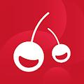 红樱桃,一辈子的健康伙伴! APK for Ubuntu