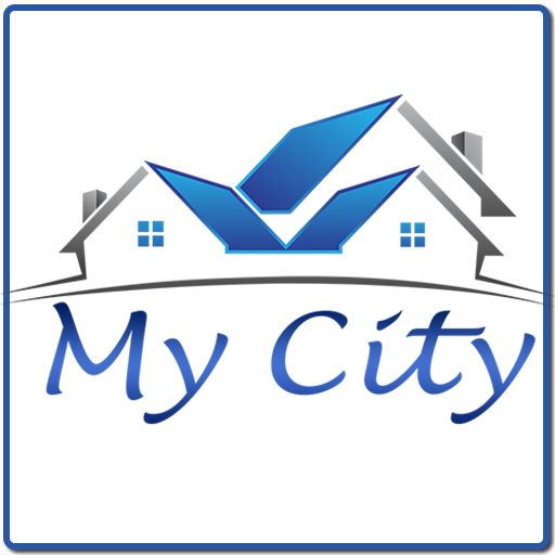 Android aplikacija My City by Studio23 na Android Srbija