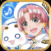 Download ARIA 〜AQUA RITMO〜 APK to PC