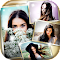 Photo Pro Collage Maker 2.0 Apk