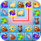 Onet Animal Cute