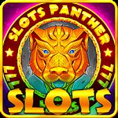 Download Slots Panther Vegas APK on PC