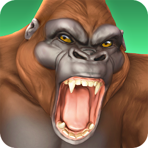 CCG Deck Adventures Wild Arena: Collect Battle PvP APK Download for Android