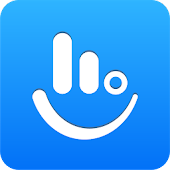 Download TouchPal Keyboard - Cute Emoji APK for Android Kitkat