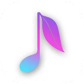 iMusic Style OS10 APK for Bluestacks