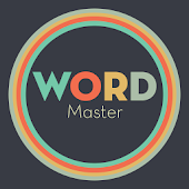 Download WORD MASTER APK to PC