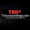 App TEDxThiruvananthapuram apk for kindle fire