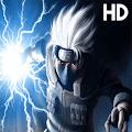 App Anime Wallpaper Fantasy APK for Windows Phone