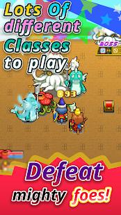 Quest Town Saga for pc