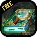 Game Hidden Objects Fun apk for kindle fire