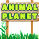 Download Animal Planet For PC Windows and Mac 1