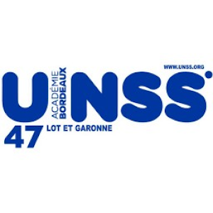 UNSS 47