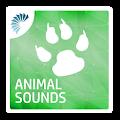 Animal Sounds Ringtones APK Descargar