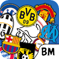 Game Guess Football Club ? apk for kindle fire