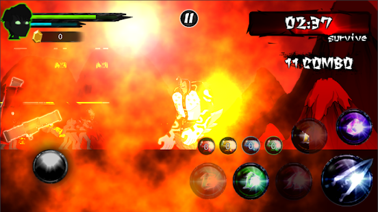 Bentenny 10x Ultimate Kevin vs Ultimate Alien android spiele download