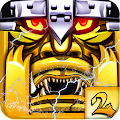 Temple Dash Run 2 APK for Kindle Fire