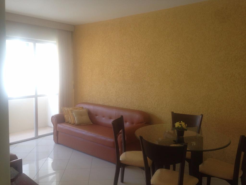 Imagem Apartamento Florianópolis Centro 1991535